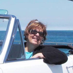 Diane DeCoster