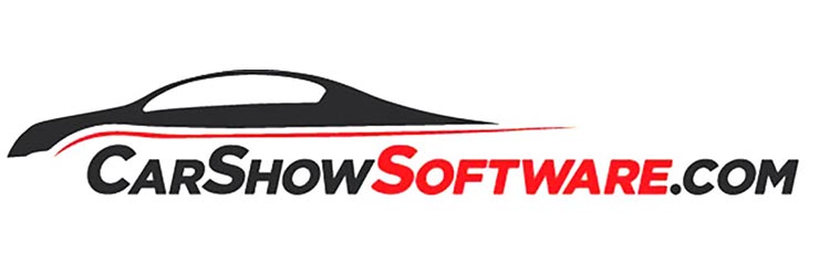 CarShowSoftwartLogoJul21