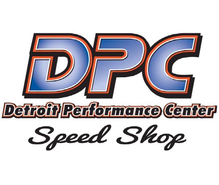 DPC Flier 2014.indd