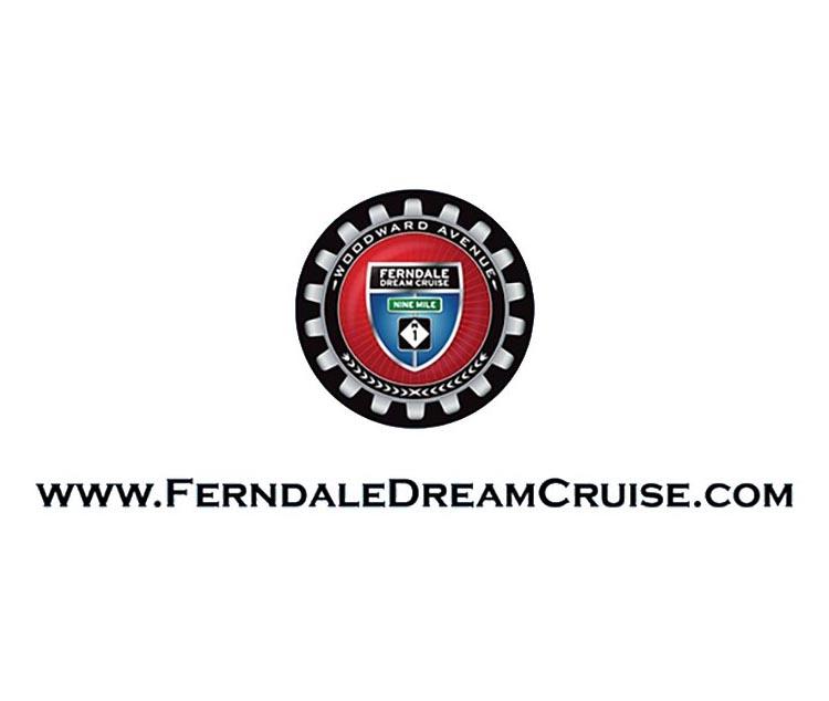 FerndaleDreamCrseLogo21