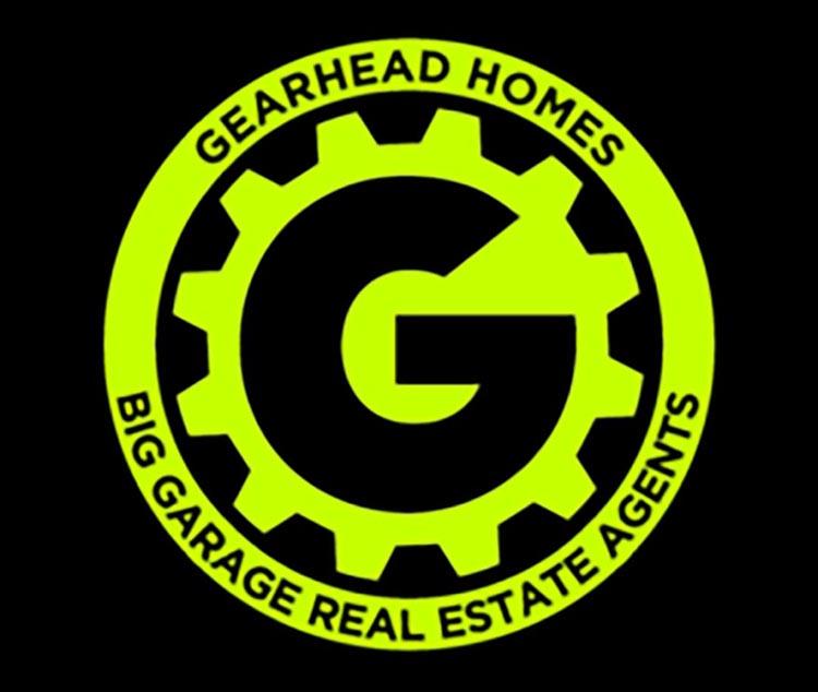 GearheadHomesLogo21