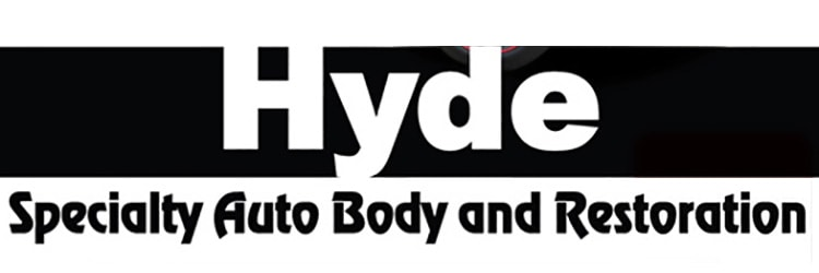 Hyde Specialty Auto Body and Restoration