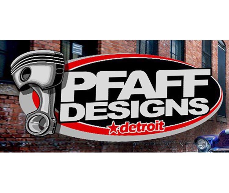 PfaffDesignsLogoAUG21