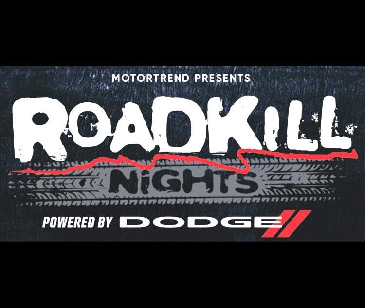 RoadkillNightsLOGOAug21