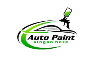 temp-autopaint-logo