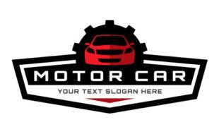 temp-gearbadge-logo