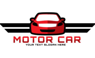 temp-motorcar-logo