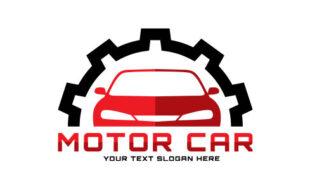 temp-motorcargear-logo