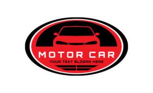 temp-motorcaroval-logo